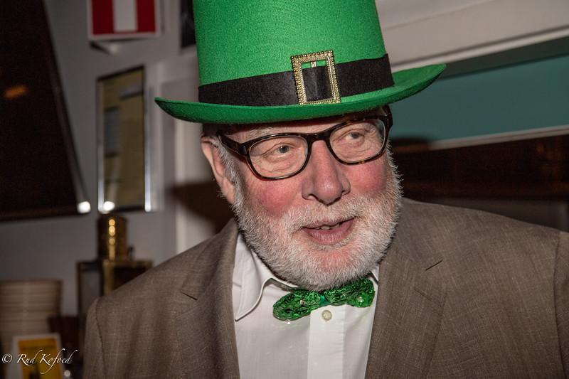 fordele ved at danse en irsk mand lds dating kultur