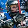20110617 All ID Y Team SD 10