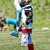 20110618 Tribe UC Elite 31