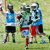 20110618 Tribe UC Elite 54