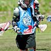 20110618 Tribe UC Elite 11