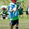 20110618 Tribe UC Elite 15