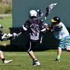 20110617 VB Texas Gull Ad 239