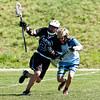 20110617 VB Texas Gull Ad 259