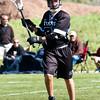 20110617 VB Texas Gull Ad 208