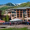 20110617 Opening Ceremonies 7
