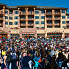 20110617 Opening Ceremonies 25