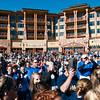 20110617 Opening Ceremonies 45