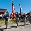 20110617 Opening Ceremonies 33