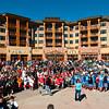 20110617 Opening Ceremonies 22