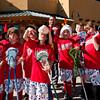 20110617 Opening Ceremonies 17