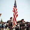 20110617 Opening Ceremonies 37