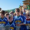 20110617 Opening Ceremonies 11