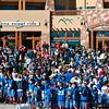 20110617 Opening Ceremonies 9