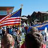20110617 Opening Ceremonies 43