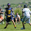 20100619 All ID Navy Southlake Dragons 44