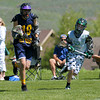 20100619 All ID Navy Southlake Dragons 41
