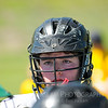 20100619 All ID Navy Southlake Dragons 18
