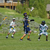 20100619 All ID Navy Southlake Dragons 38