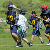 20100619 All ID Navy Southlake Dragons 35