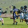 20100619 All ID Navy Southlake Dragons 57