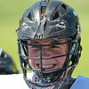 20100619 All ID Navy Southlake Dragons 21