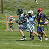 20100619 All ID Navy Southlake Dragons 23