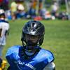 20100619 All ID White Team AZ Corbas 89