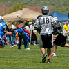 20100618 AZ Bullets UT Outlaws 45