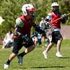 20100618 CO Mtnrs Blackhawks 231