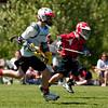 20100618 CO Mtnrs Blackhawks 218
