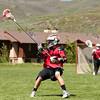 20100618 CO Mtnrs Blackhawks 232