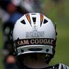 20100619 Cougars Mynatt Draper Dogs 1
