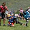 20100619 Cougars Mynatt Draper Dogs 5