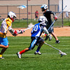 20100618 Coyotes Pauley Tribe Jr 333