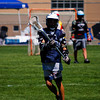 20100618 Coyotes Pauley Tribe Jr 362