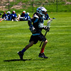 20100618 Coyotes Pauley Tribe Jr 391