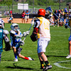 20100618 Coyotes Pauley Tribe Jr 386