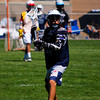 20100618 Coyotes Pauley Tribe Jr 361
