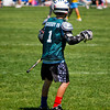 20100618 Coyotes Pauley Tribe Jr 316