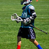 20100618 Coyotes Pauley Tribe Jr 331