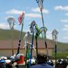 20100619 Denver Chill All ID Navy 29