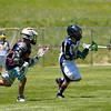 20100619 Denver Chill All ID Navy 37