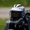 20100619 Denver Chill All ID Navy 12
