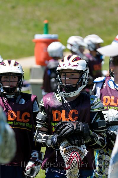 20100619 Denver Chill All ID Navy 1