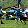 20100618 Players Lax Club Blue Lemons 379