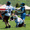 20100618 Players Lax Club Blue Lemons 360