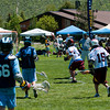 20100618 Players Lax Club Blue Lemons 395