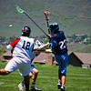 20100618 Players Lax Club Team TX 275