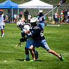 20100618 Players Lax Club Team TX 239